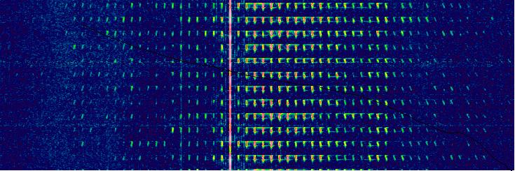 Ραδιοσταθμός UVB-76