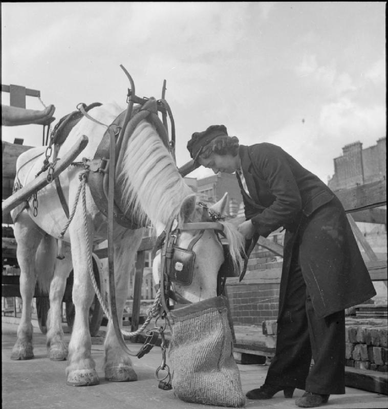 Van_Girl-_Horse_and_Cart_Deliveries_For_the_London%2C_Midland_and_Scottish_Railway%2C_London%2C_England%2C_1943_D16841.jpg