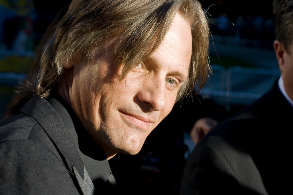Viggo_Mortensen_TIFF_2011