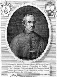 Vincenzo Macchi.jpg