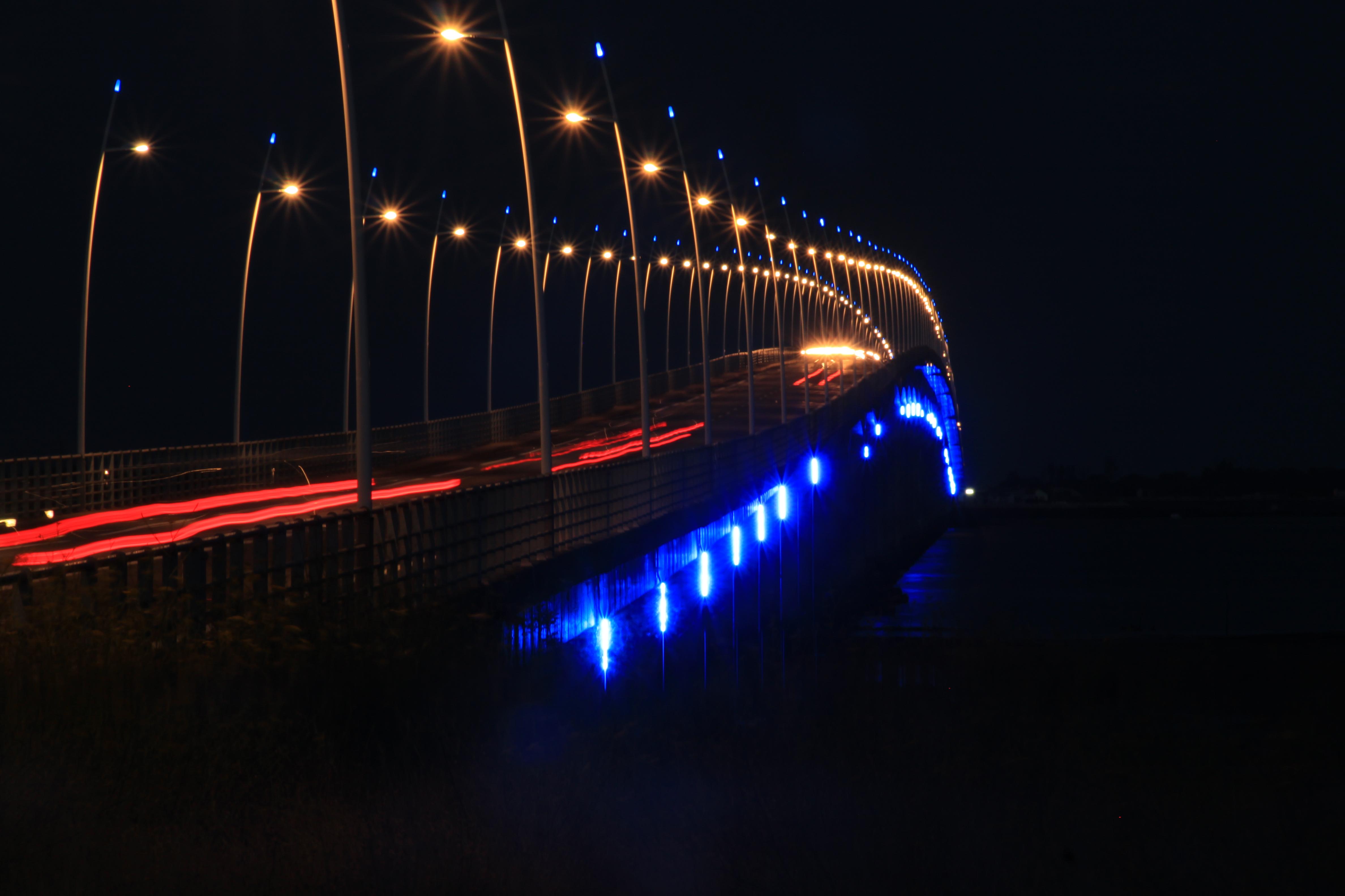 Constructeur Ile De Ré pont de l'île d'oléron — wikipédia