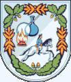 Wappen Altenfeld.PNG