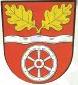 Wappen Hain im Spessart.png
