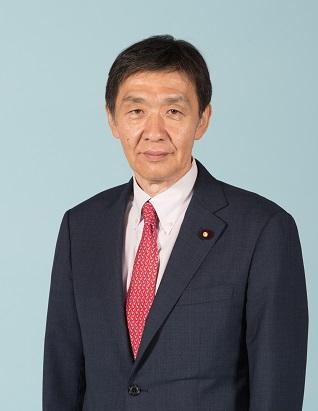 高司 大塚