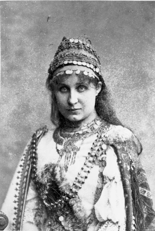 Josephine Wessely Wikipedia
