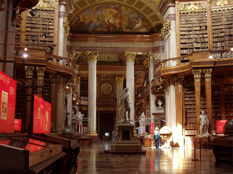 https://upload.wikimedia.org/wikipedia/commons/5/54/Wien_Prunksaal_Oesterreichische_Nationalbibliothek.jpg