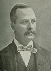 Jones Act (1916)