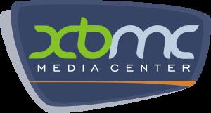 تحميل شرح برنامج xbmc لمشاهدة XBMC_Logo.png