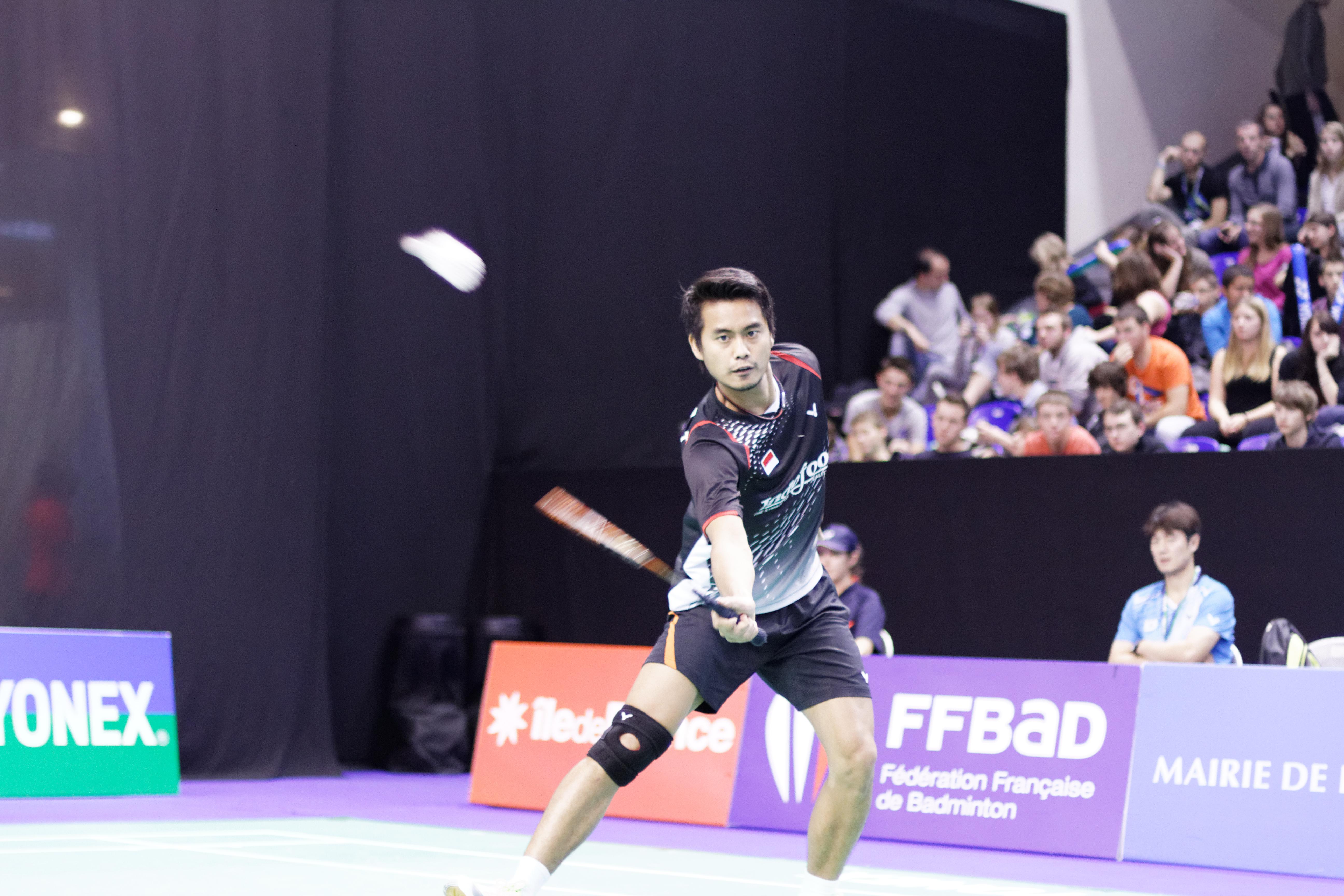 File Yonex IFB 2013 Eightfinal Tantowi Ahmad Lilyana Natsir