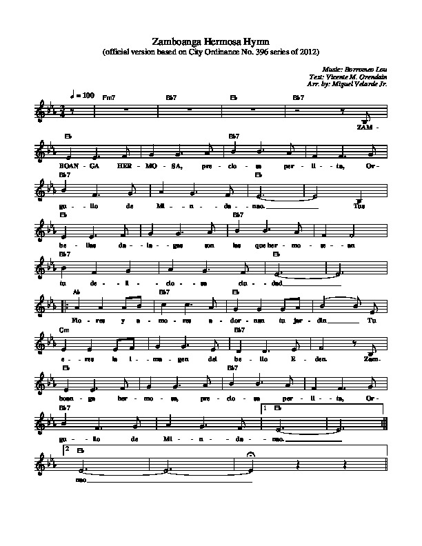 hymn sheet music with chords - Timiz.conceptzmusic.co