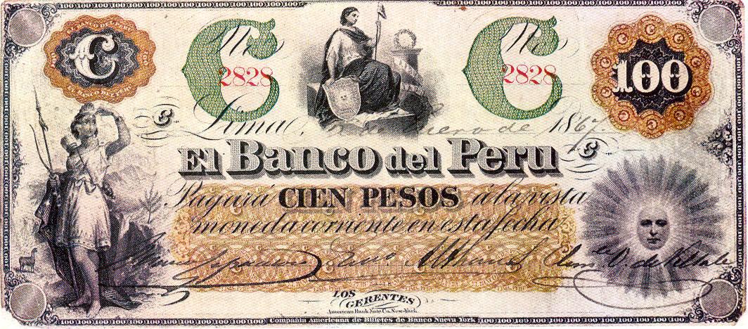 Peruvian real wikipedia altavistaventures Images