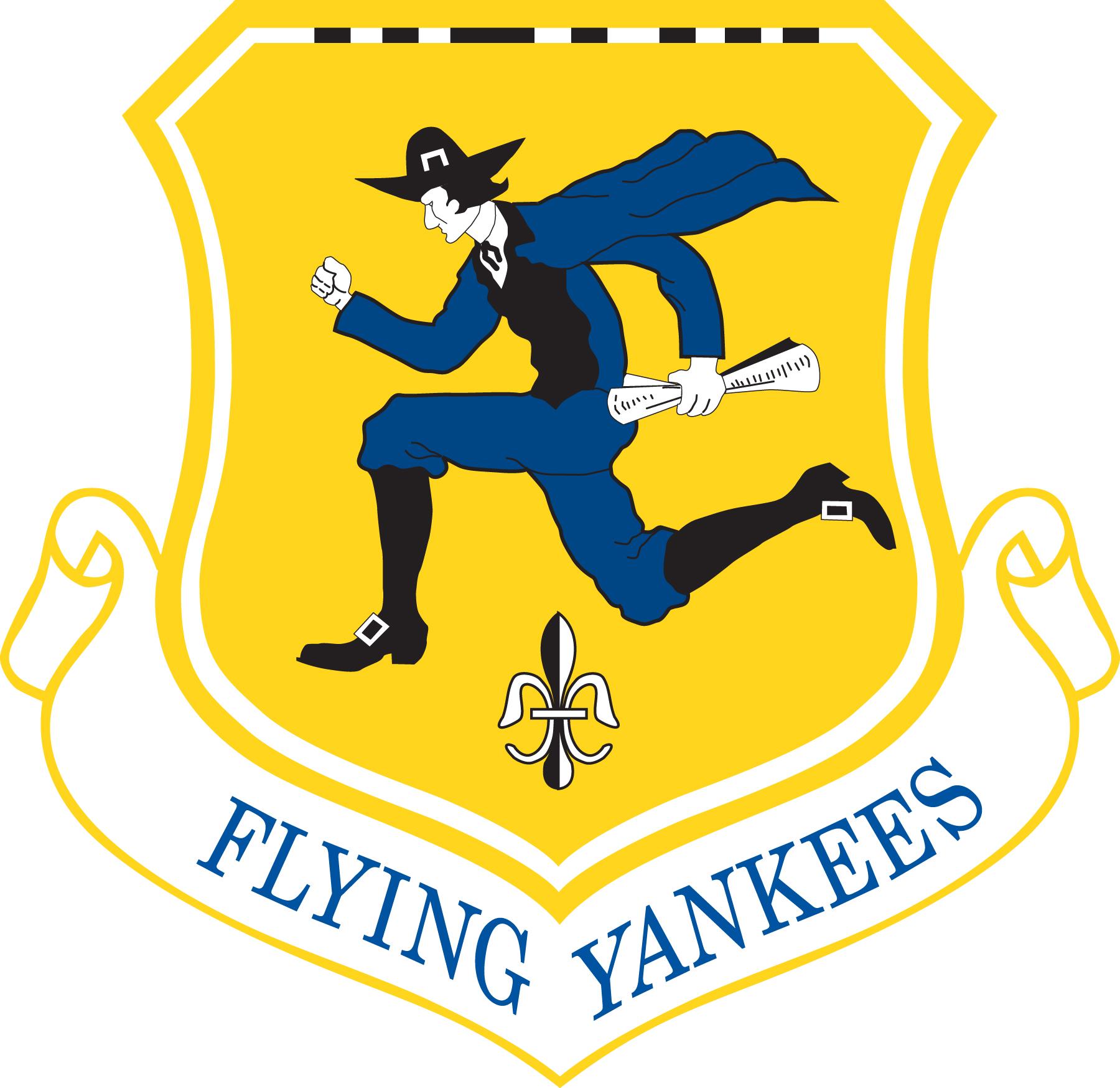File:103d Flying Yankees.jpg - Wikimedia Commons