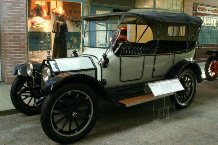 1914-buick-archives.jpg