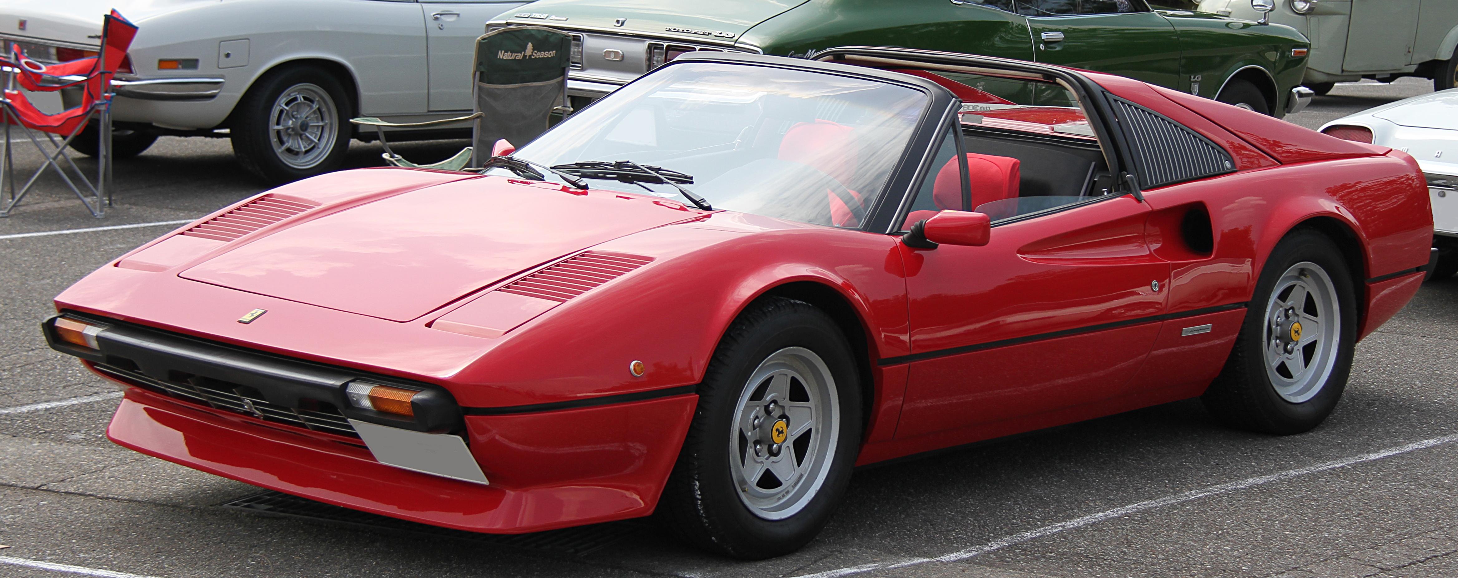 File 1979 Ferrari 308gts Jpg Wikimedia Commons