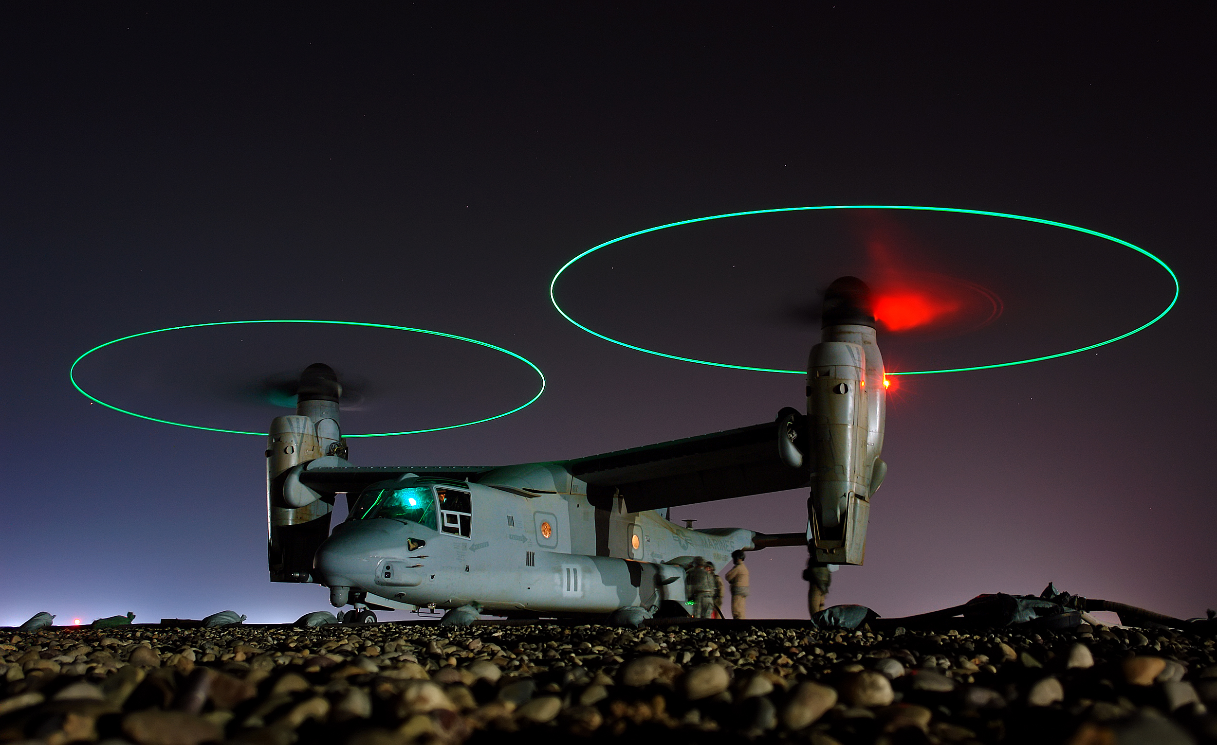 20080406165033!V 22 Osprey refueling edit1