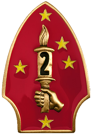 File:2nd MarDiv.png