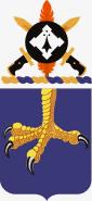 File:502 Parachute Infantry Regiment COA.PNG