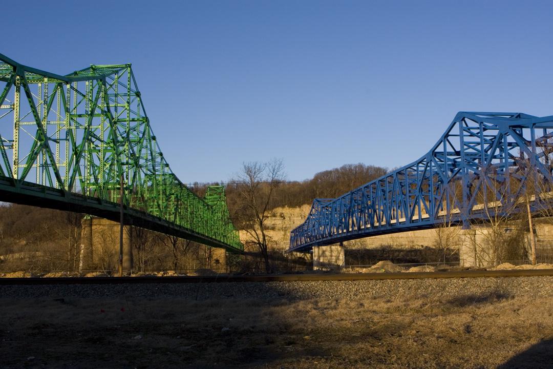 swingers in coal grove ohio