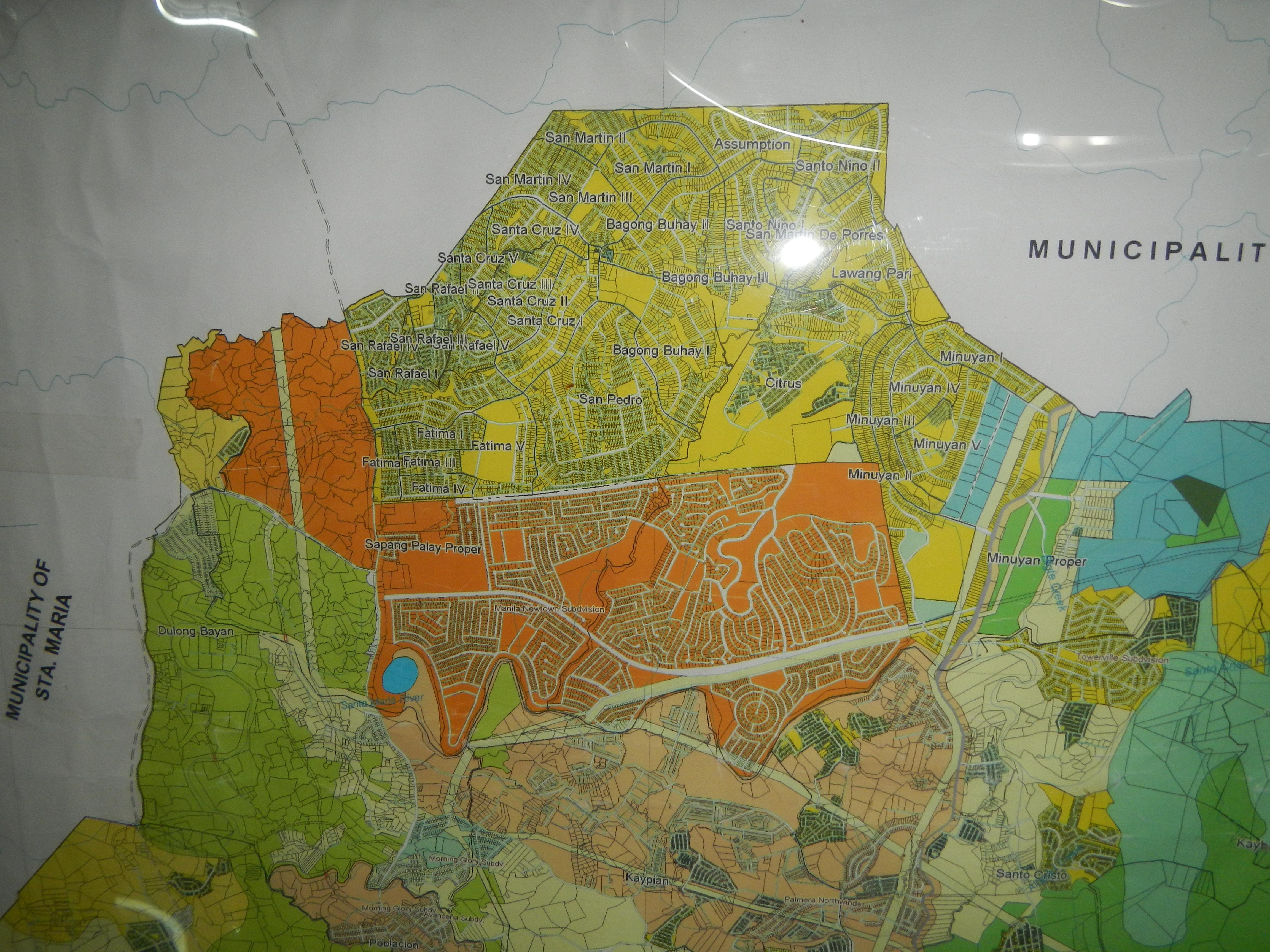 File:6226Maps San Jose del Monte City Bulacanjfvf 11.JPG - Wikimedia ...