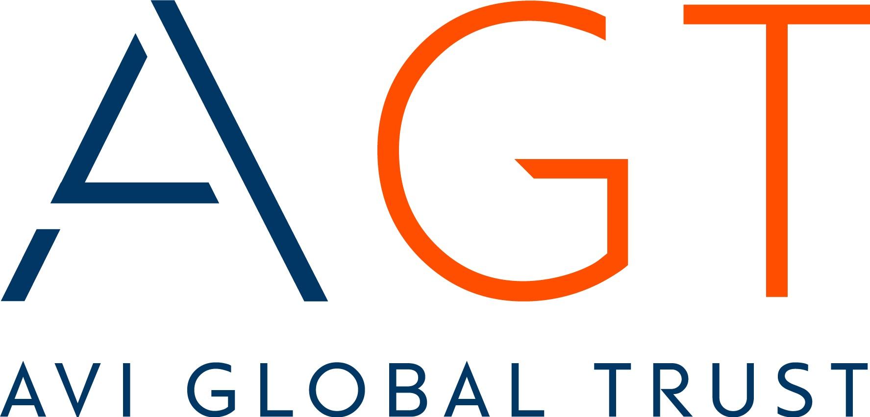 AVI Global Trust - Wikipedia