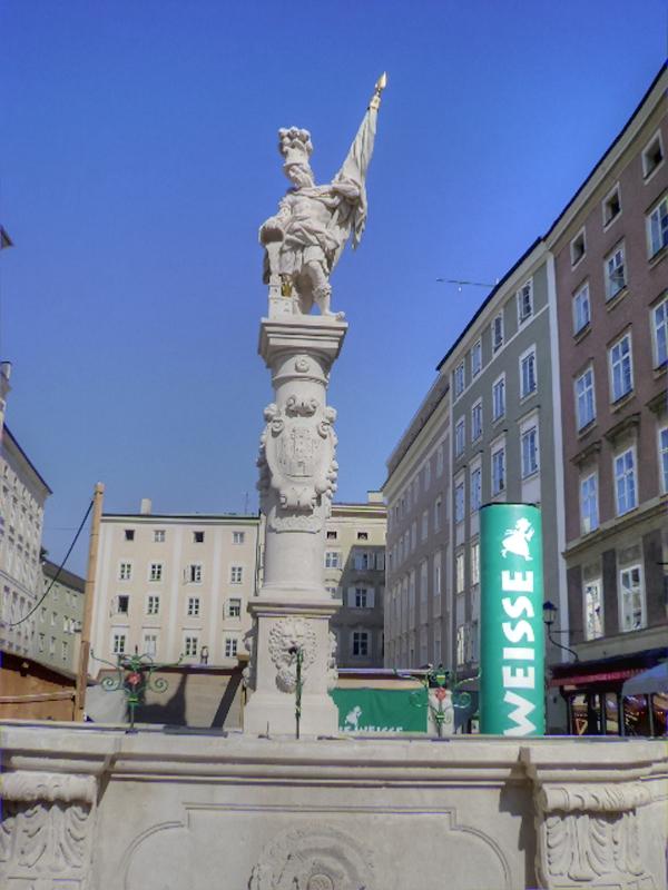 File altes market salzburg dr murali mohan gurram 1 jpg for K murali mohan rao wiki