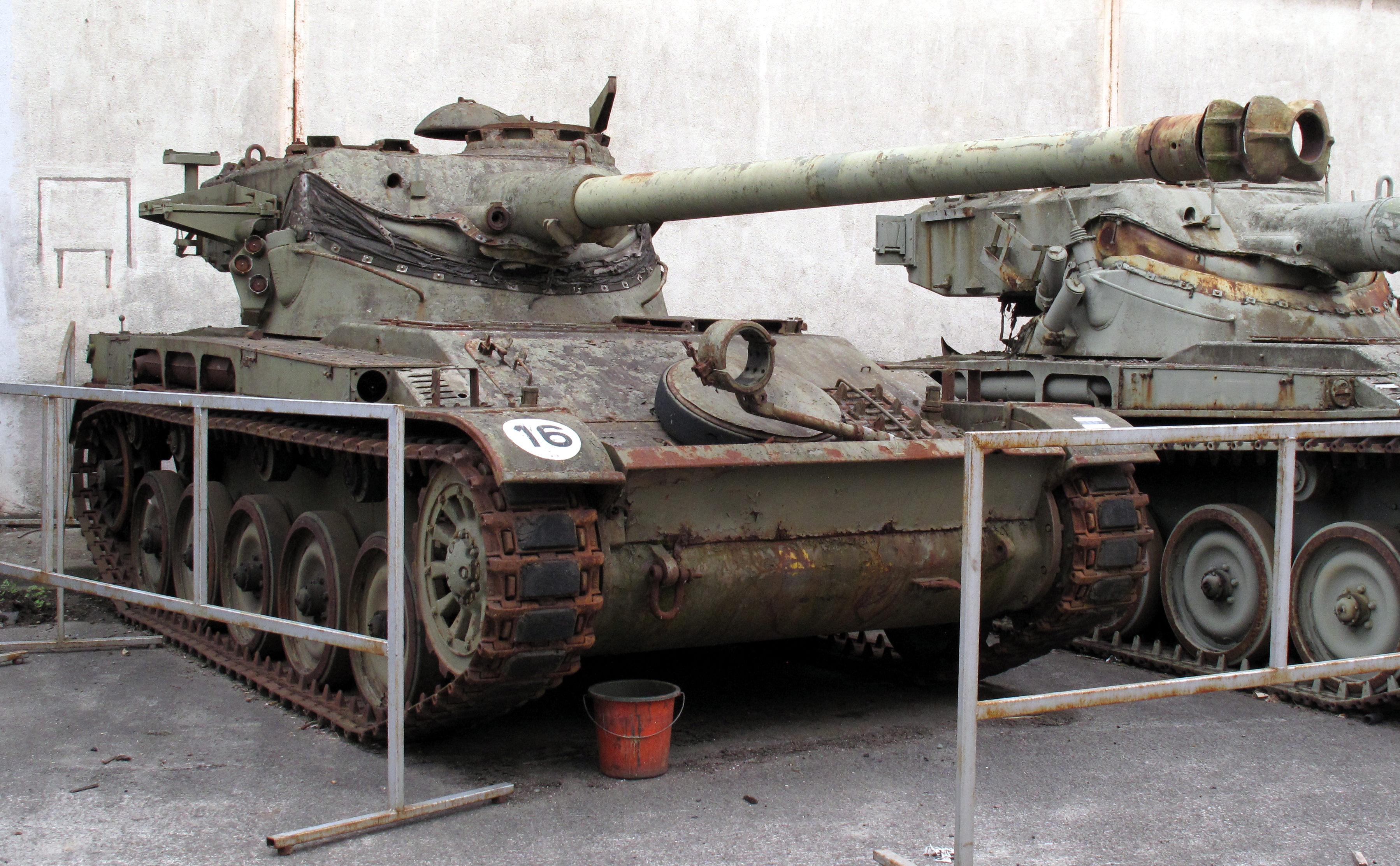 File:AMX-13 img 2323.jpg