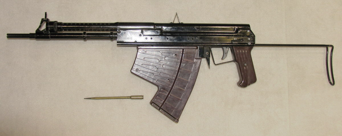 APS_underwater_rifle_REMOV.jpg