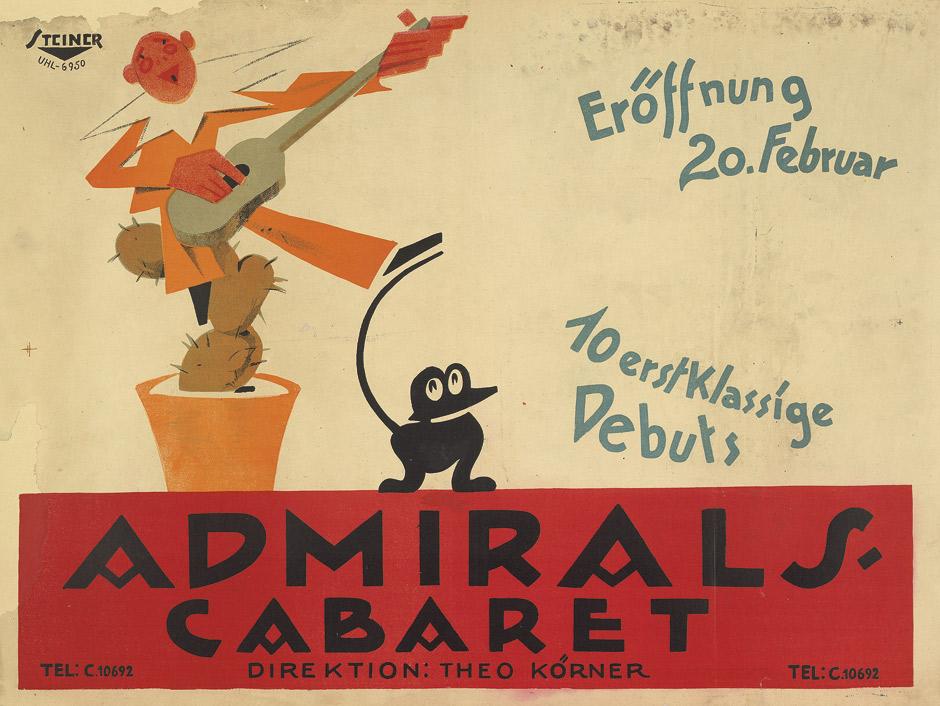 Admirals-Cabaret Plakat 1912.jpg