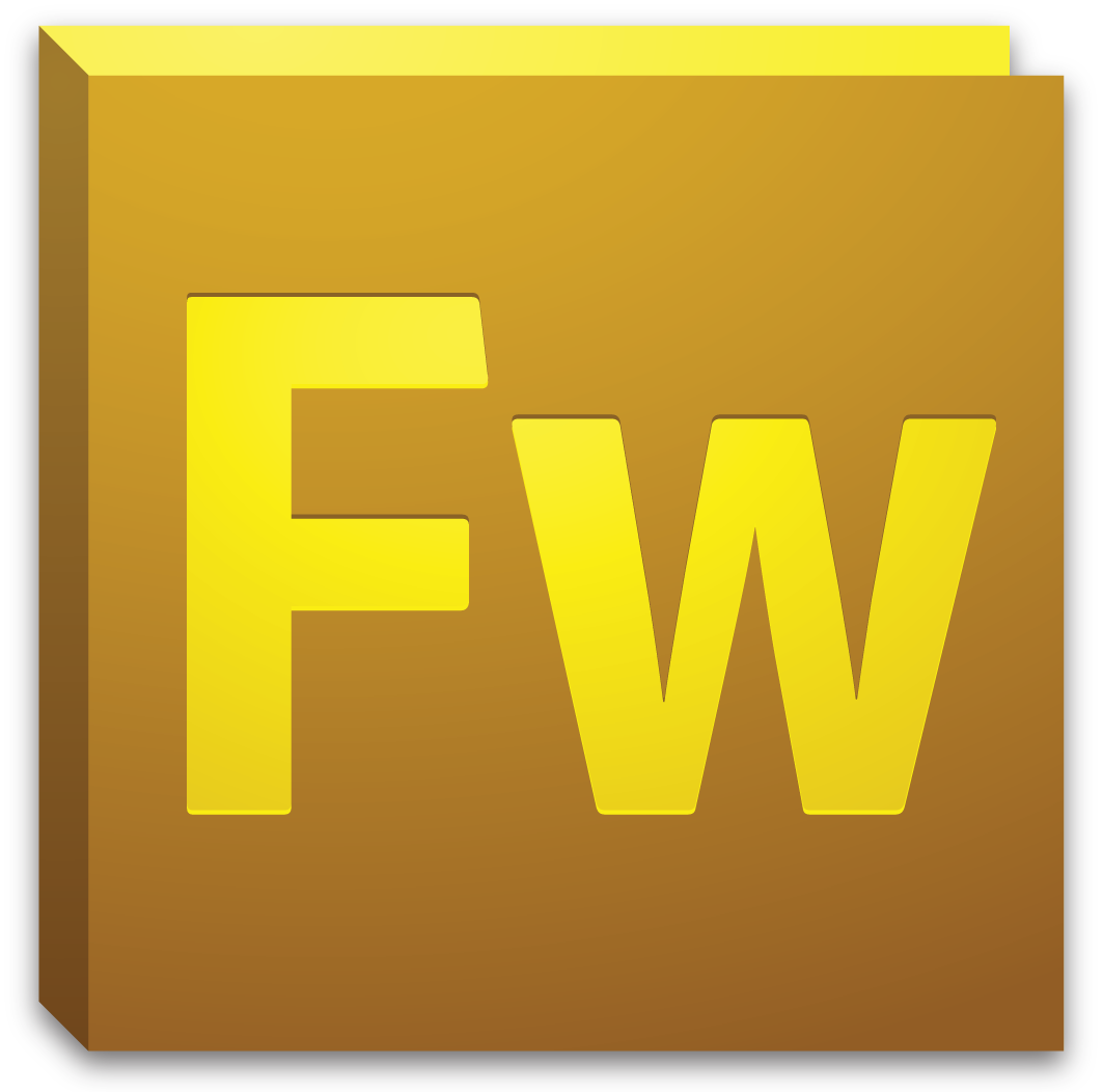 File Adobe Fireworks Cs5 Icon Png Wikimedia Commons