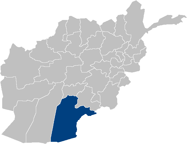 FileAfghanistan Kandahar Province locationPNG Wikimedia Commons