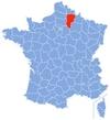 Aisne-Position.jpg