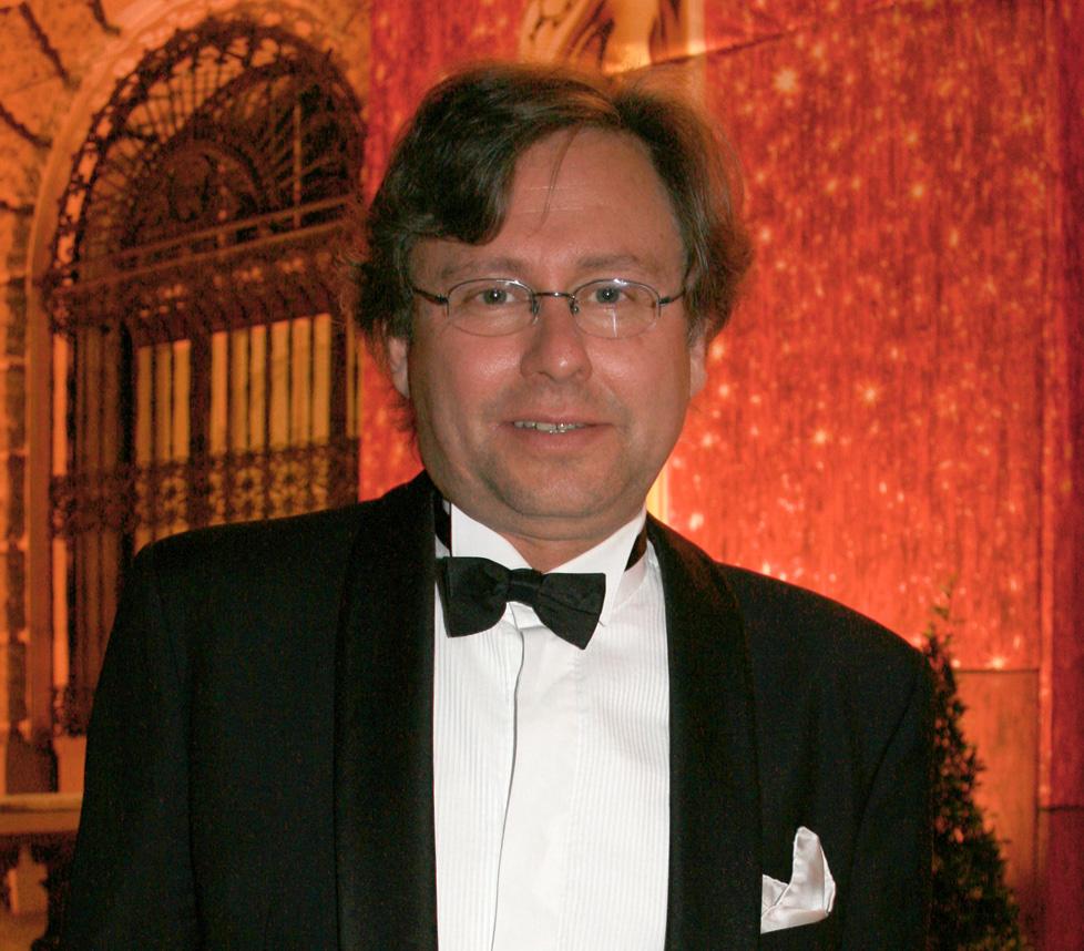 ORF-General Alexander Wrabetz