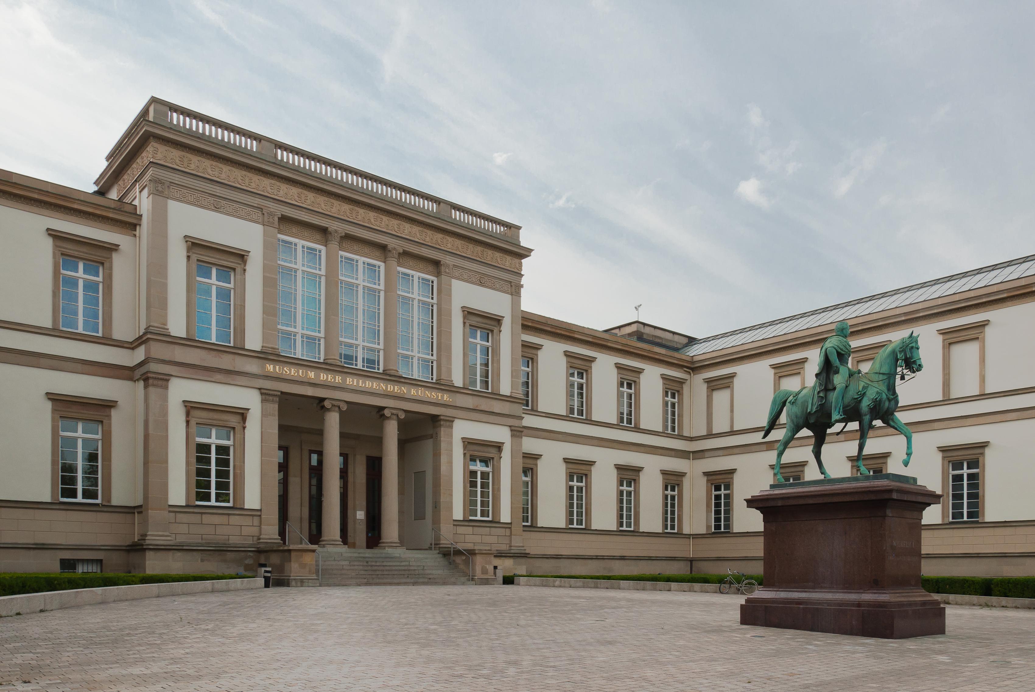 File:Alte Staatsgalerie Stuttgart 2013 01.jpg - Wikimedia Commons