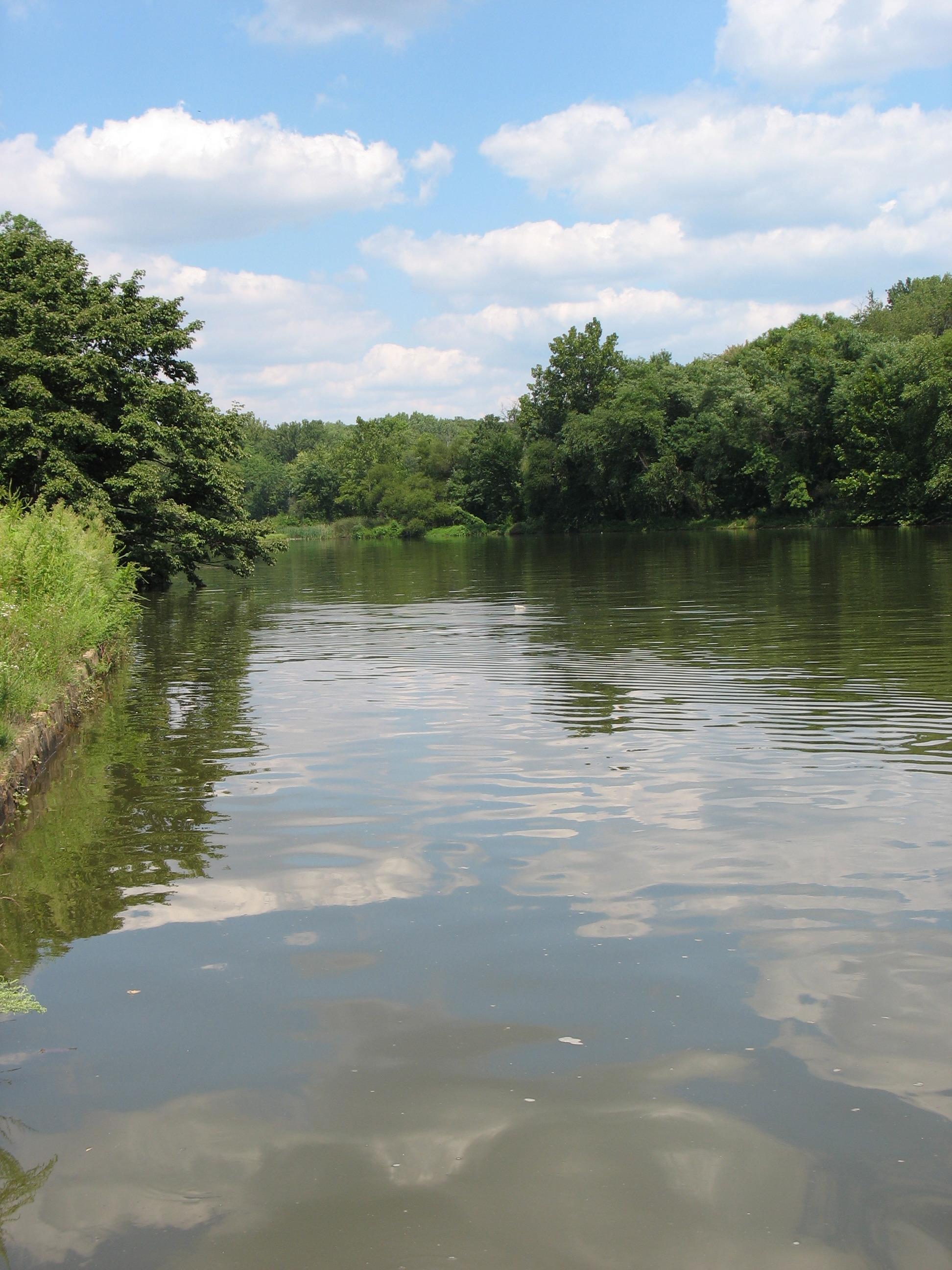 Anacostia River Wikiwand