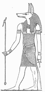 file anubis mk1888 png wikimedia commons