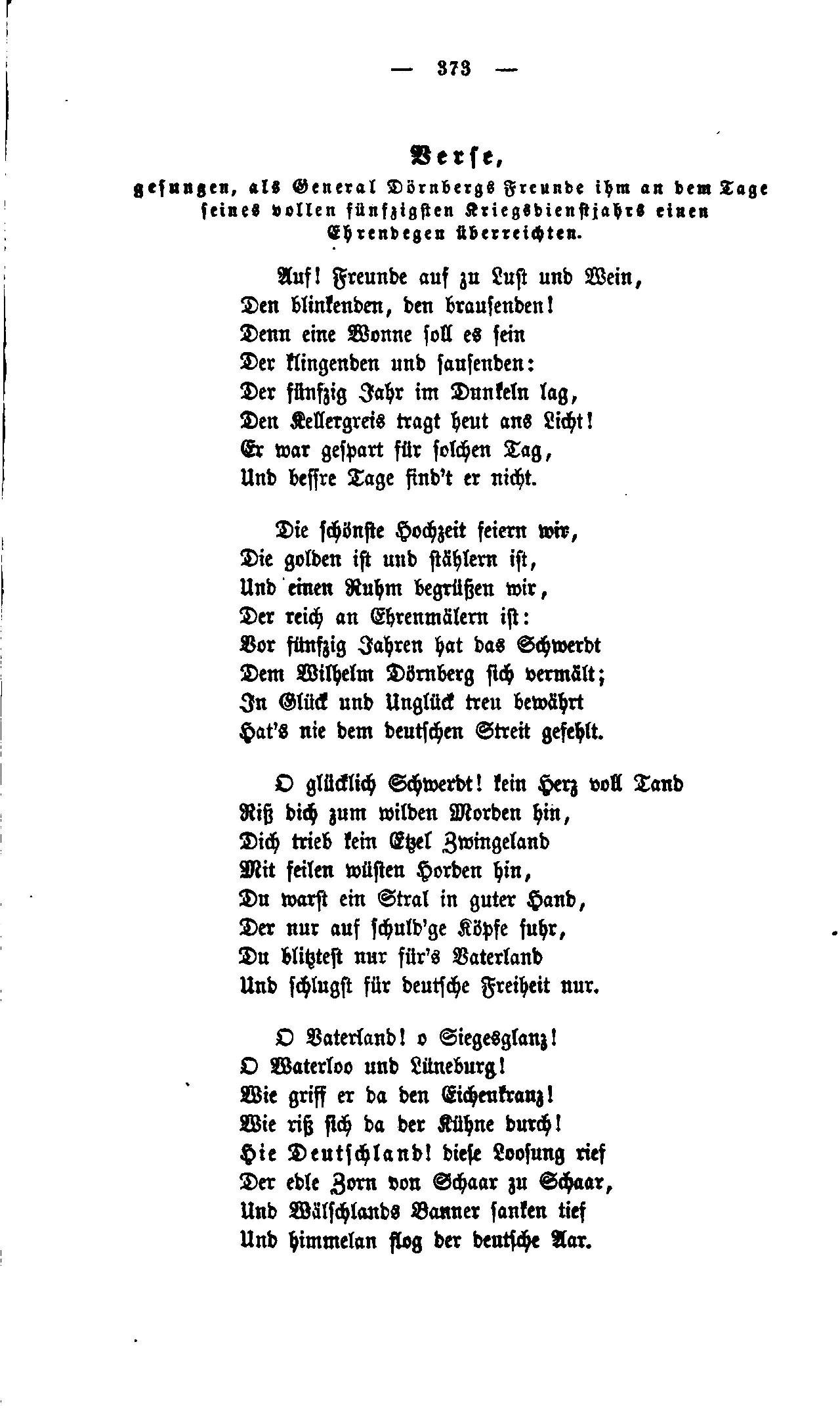Filearndt Gedichte 1860 373jpg Wikimedia Commons