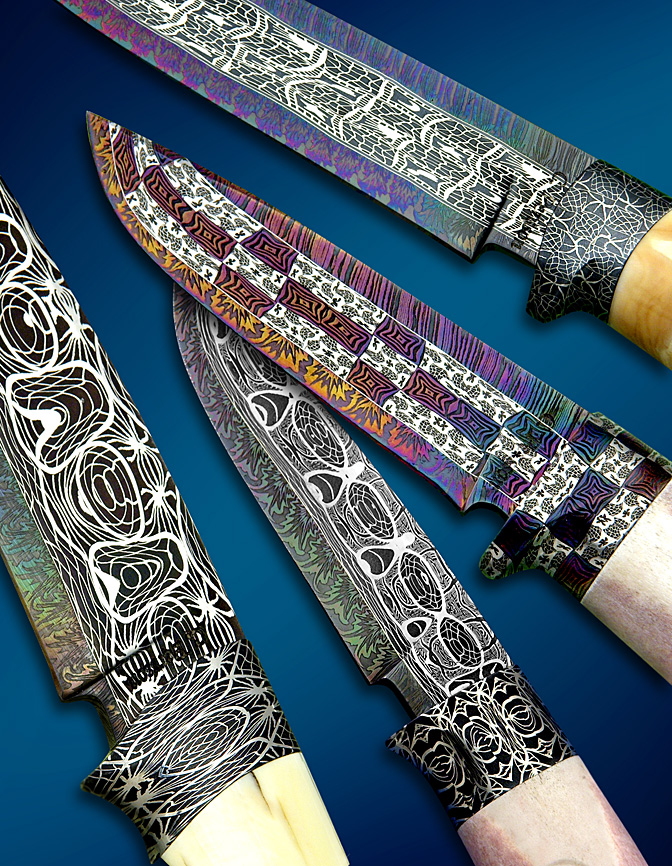 http://upload.wikimedia.org/wikipedia/commons/5/55/Art_Knives_by_Conny_Persson.jpg
