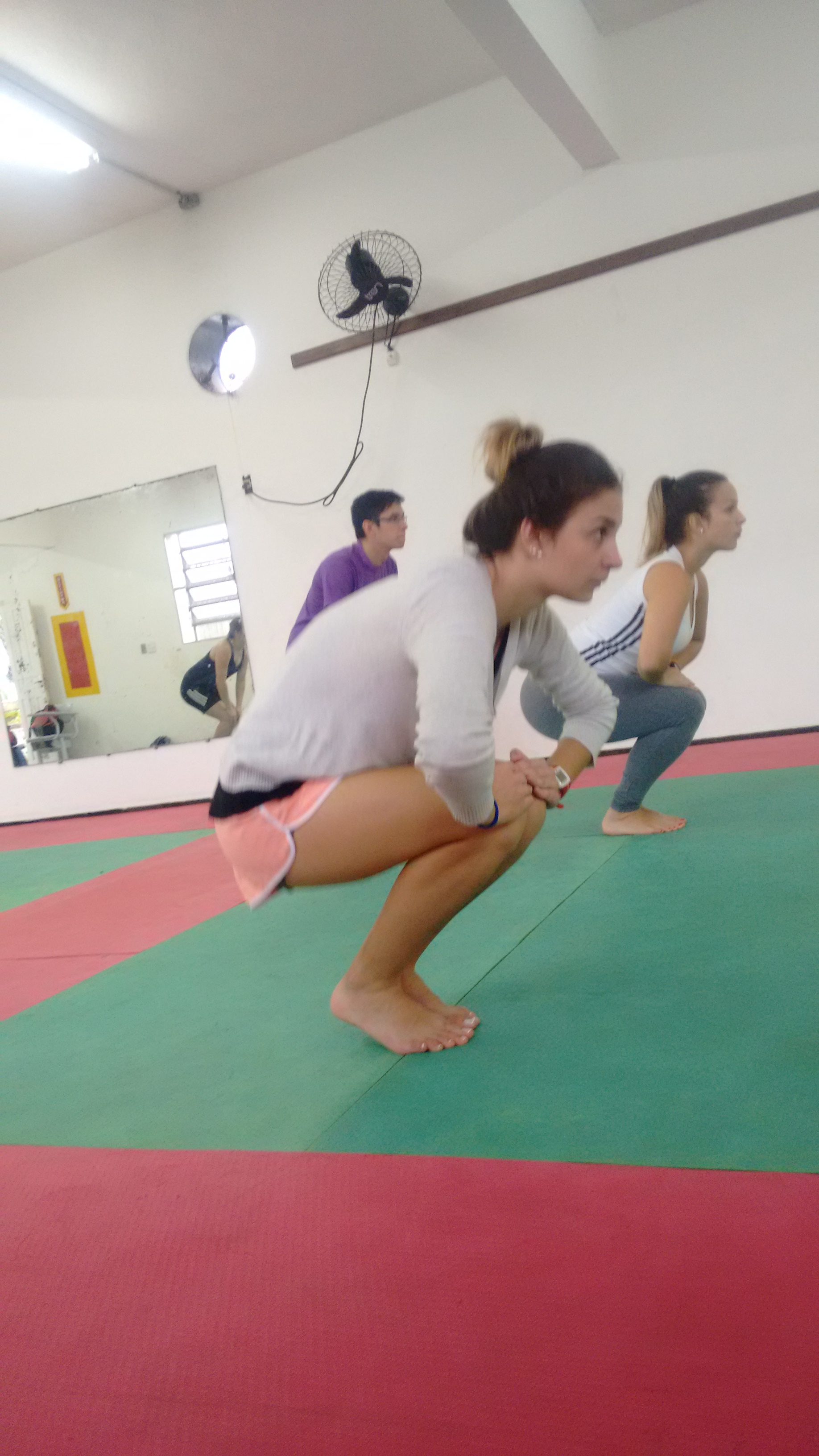 Flexionar