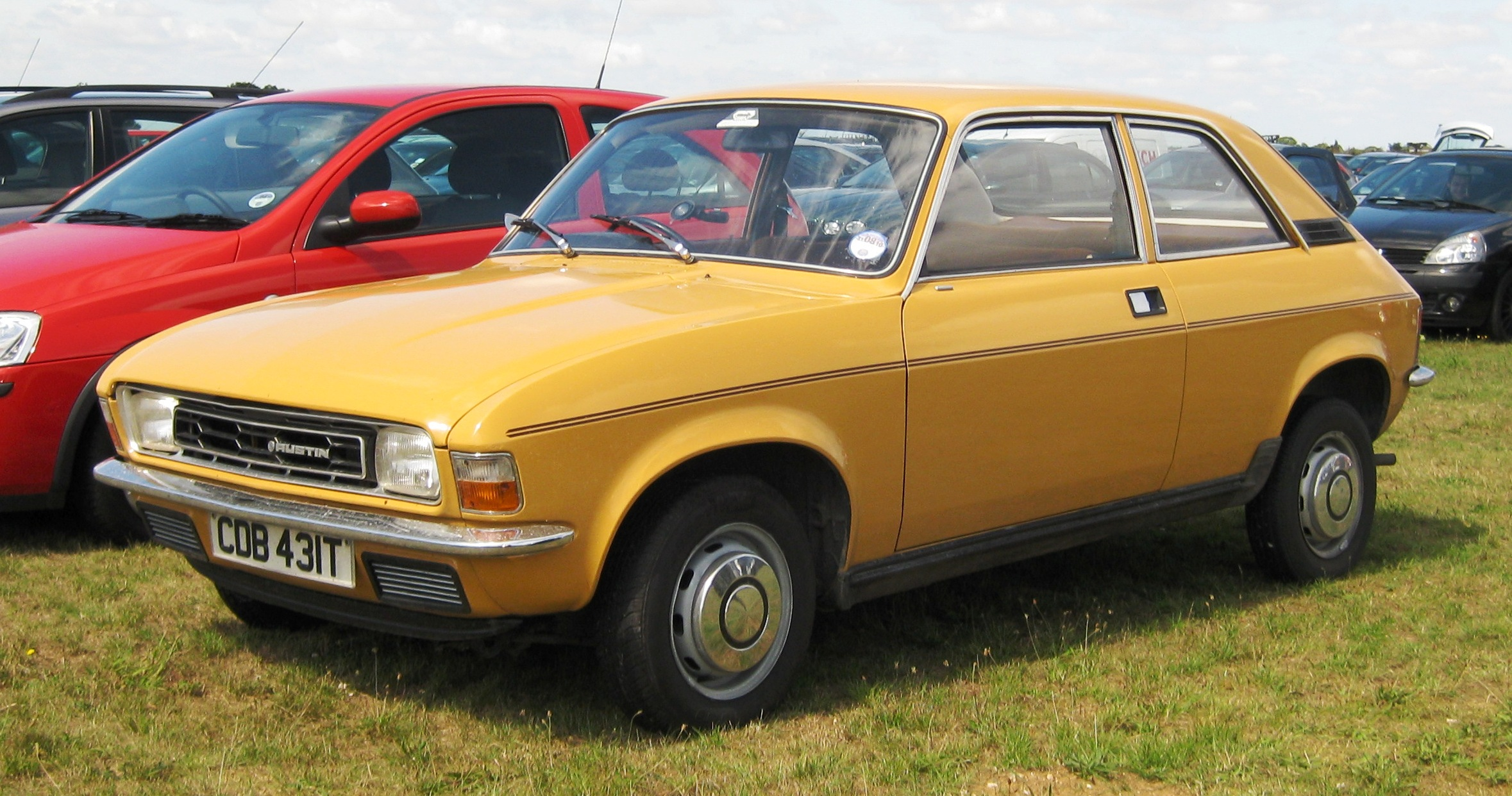http://upload.wikimedia.org/wikipedia/commons/5/55/Austin_Allegro_2_door_1275cc_March_1979.JPG