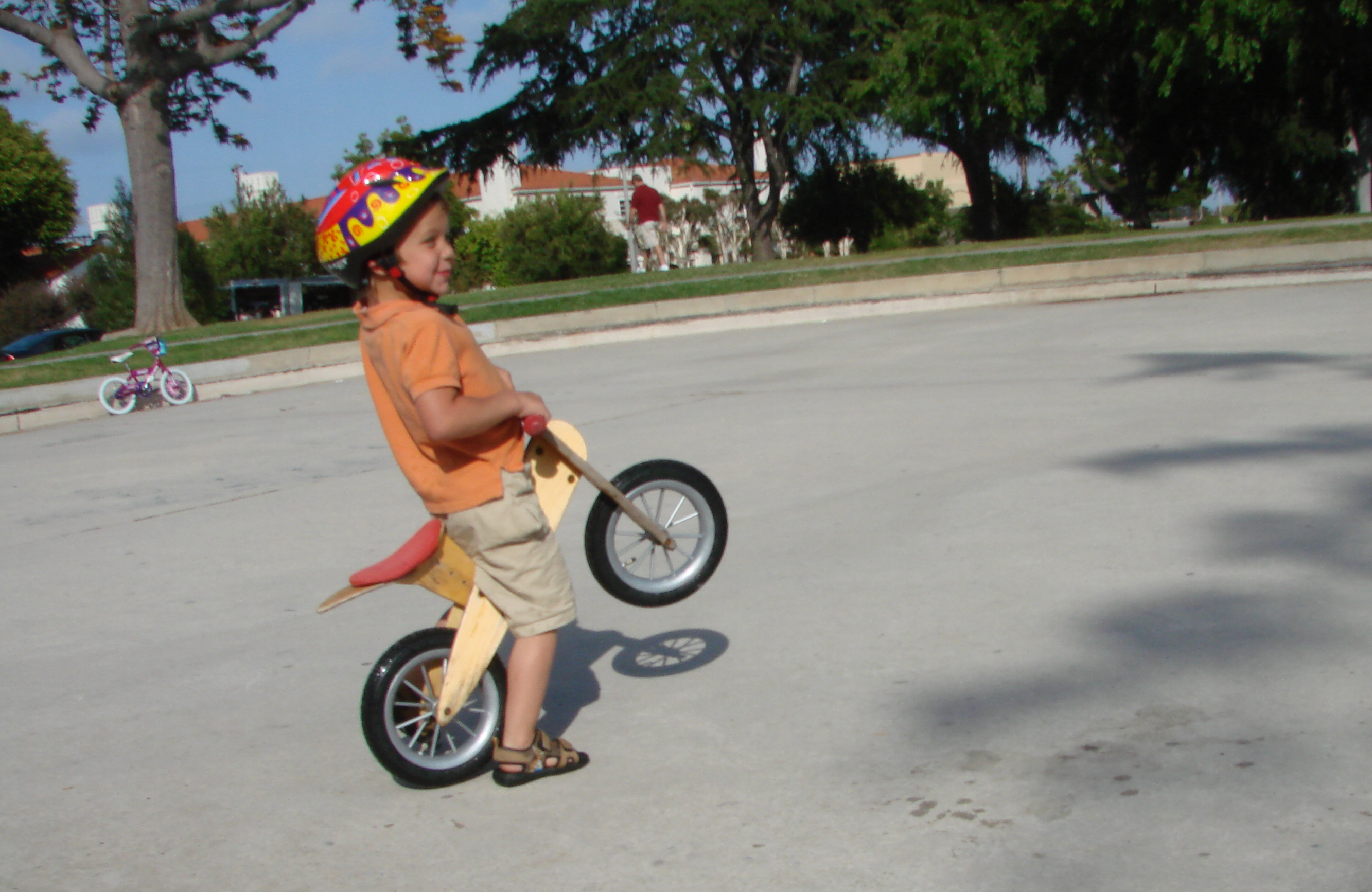 How to Balance a Motorcycle Tire How to Balance a Motorcycle Tire new pics