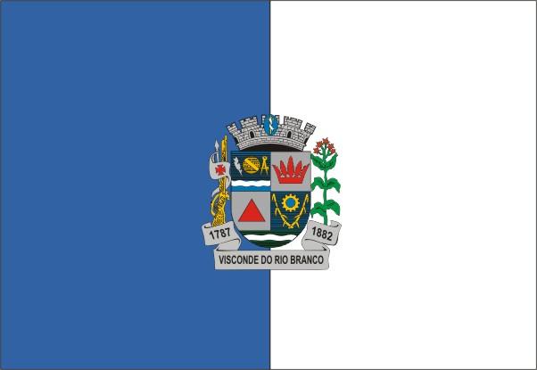 File:Bandeira Visconde do Rio Branco MG.jpg