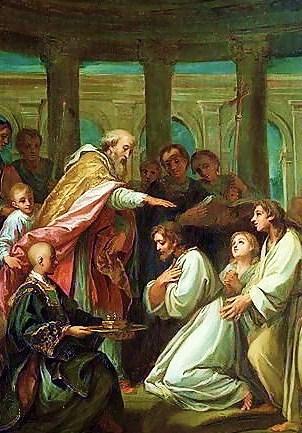 File:Baptism-Of-St.-Augustine,-1702.jpg