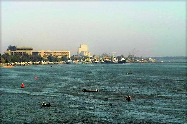 Basra-Shatt-Al-Arab.jpg