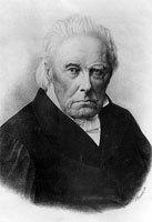 Friedrich von Berchtold cover