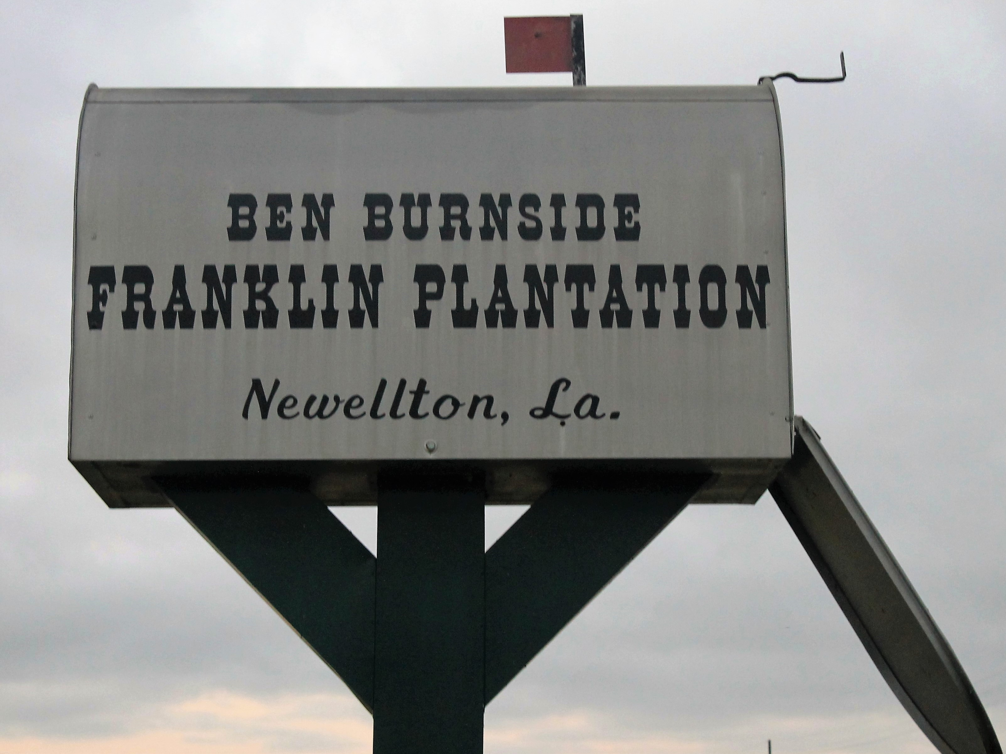 newellton online dating Town of newellton utility department, newellton, louisiana online utility account payment portal utility bills and utility deposits can be paid online here.