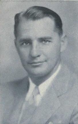 Bennie Oosterbaan