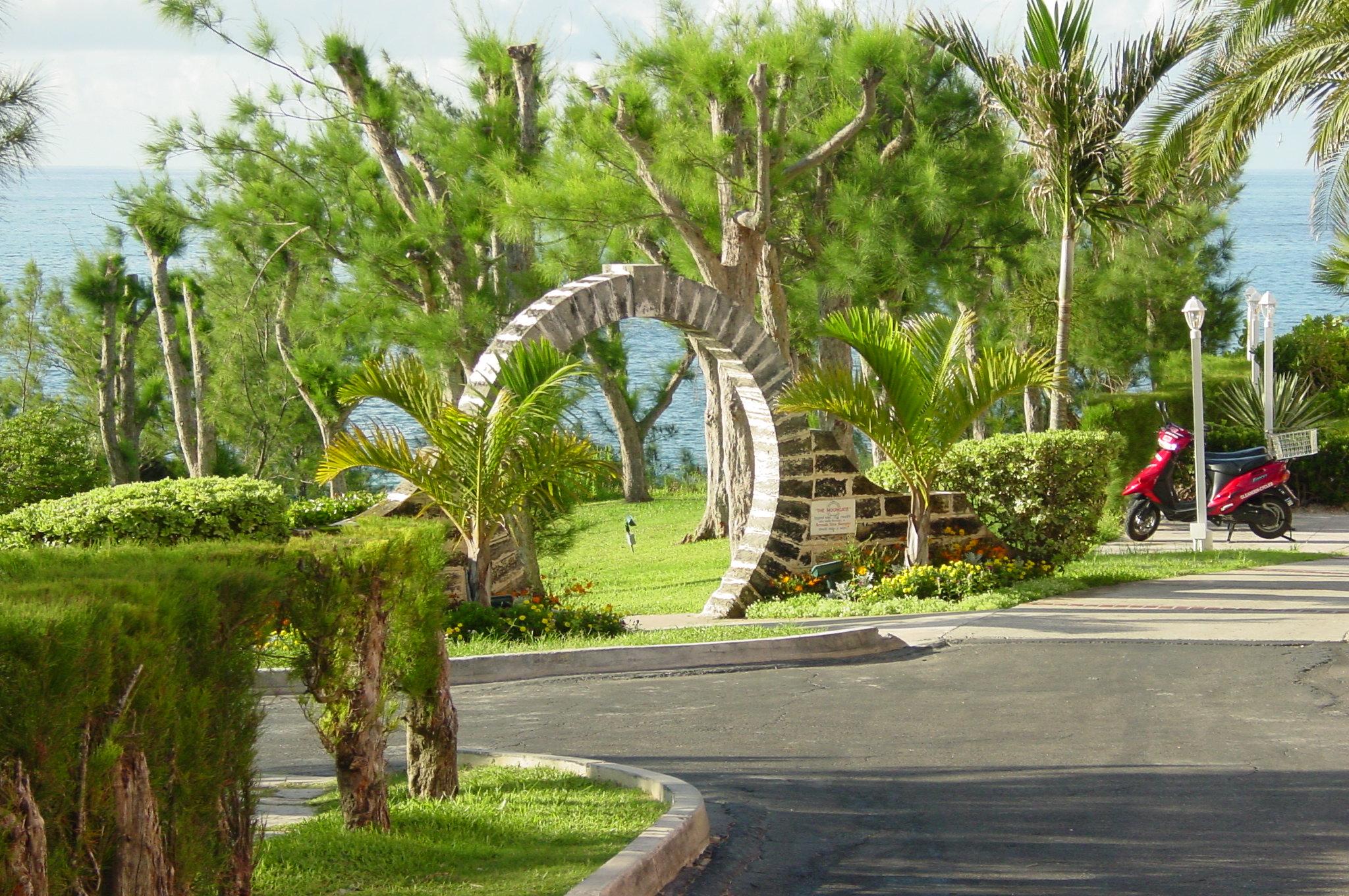 Bermuda Beach Resort Sipalay Room Rates
