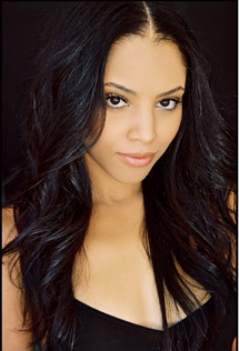 English: Bianca Lawson