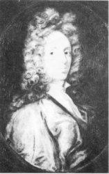 Francis Bindon Irish architect and painter