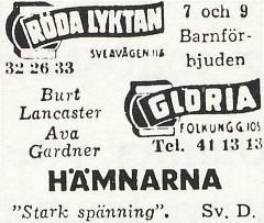 Biograf Gloria annons 1948.jpg